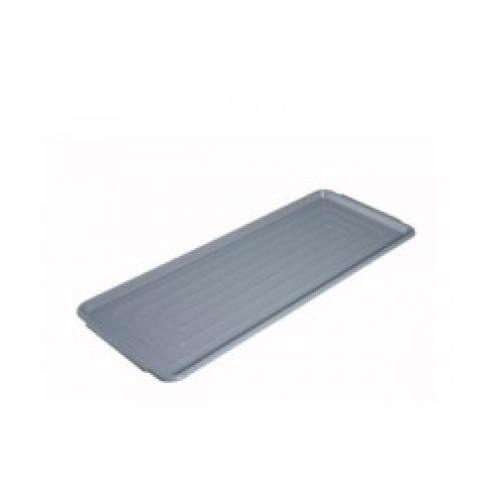 (PMT-1230) MEAT TRAY -POLYCARBONATE (1)